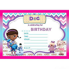 Personalised Birthday Invitations For Kids Childrens Party Invitations Kids Birthday Invitations Lovely Kids