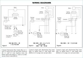 easy heat wiring diagram wiring diagram technic easy heat wiring diagram wiring diagrams loleasy heat wiring diagram today wiring diagram update home heat