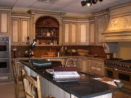 cfdceccebcbc dream kitchen designs