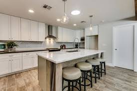 Taj Mahal Granite Kitchen Granite Countertops Phoenix Az The French Quarry
