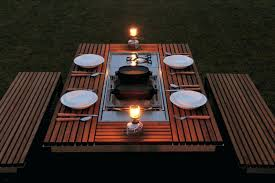 japanese patio furniture. Japanese Patio Furniture Outdoor Design Garden Table And B On R