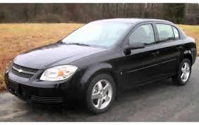 Cobalt chevy cobalt 4 door : 2008 Chevy Cobalt - YouTube