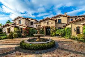 tuscany archives sotheby s international realty blog luxury farmhouse in tuscany italy luxury homes tuscan style luxury home plans