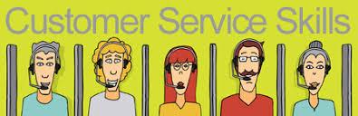 20 Essential Customer Service Skills