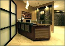 zen office decor. Zen Home Office Splendid Decor Design Ideas I