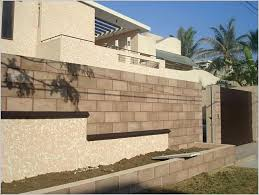 outdoor wall tiles concrete wall tiles exterior tile designs outdoor wall tiles in stan outdoor wall tiles