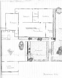 Small Two Bedroom House Plans Bedroom Designs Spacious Floor Two Bedroom House Plans Modern