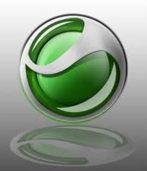 sony ericsson walkman logo. sony ericsson logo walkman g