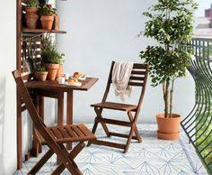 small spaces require flexible furniture the applaro gateleg table for wall lets you dine al balcony furnished small foldable