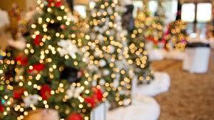 Kartu ucapan selamat tahun baru islam bahasa inggris via hijriyahs.blogspot.com. 25 Kata Kata Ucapan Natal 2020 Dan Tahun Baru 2021 Terbaik Dan Singkat Ragam Bola Com