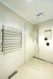 towel holder ideas for small bathroom. Bathroom Towel Holder Ideas Bright Heated Rack In Contemporary With Next . For Small