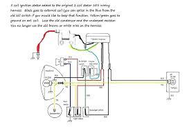 vw bug engine diagram lochtygarage com vw bug engine diagram 2000 volkswagen beetle engine diagram