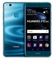 huawei phones price list p8 lite. huawei p10 lite was-lx1a dual sim - 32gb, 4gb ram, 4g lte, sapphire blue phones price list p8