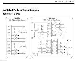 slc 500 wiring diagram slc auto wiring diagram schematic slc 500 power supply wiring diagram marine solar wiring diagram on slc 500 wiring diagram