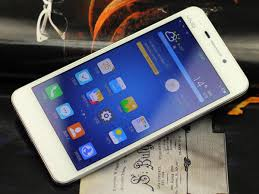 How to recover lost data from Vivo X3S ...