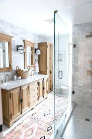 bathroom rug design ideas creative of double vanity bath rug with best bathroom rugs ideas on home decor peach home designs unlimited reviews