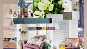 Architecture Spatial And Interior Design Chelsea Best Short Courses Interior Design