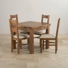 Quality Oak Bedroom Furniture Oak Furniture Land The Home Of Real Hardwood Furniture