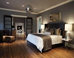 Small Picture Brown Grey Bedroom Ideas Bedroom Pinterest Gray bedroom