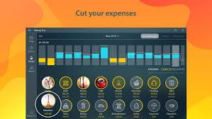 Money Pro Personal Finance Expense Tracker Windows