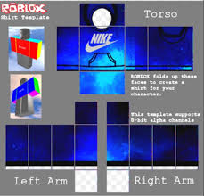 Template For Roblox