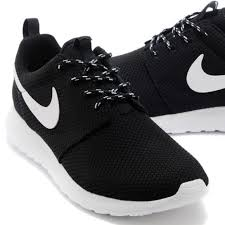 nike running shoes 2016 black. amazing with this fashion shoes! get it for 55. 2016 nike women\u0027s running shoes black