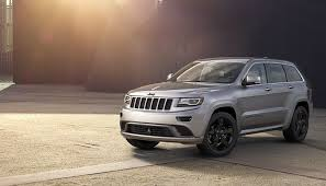 2018 jeep overland high altitude. delighful overland 2015 jeep grand cherokee high altitude incentives to 2018 jeep overland high altitude