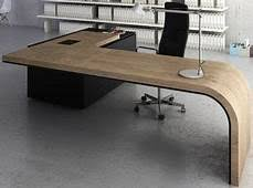 Commercial office space design ideas Jaw Dropping Design Office Desk Commercial Office Space Design Ideas Interior Design Office Desk Medium Ideas Living Room Design Office Desk Interior Design Office Desk Commercial Office