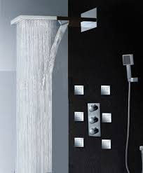 really cool shower heads. Shower:Cool Shower Heads And Really Headsreally Archaicawful Photos 99 Cool H
