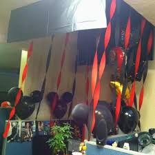 disney office decor. my cubicle decorated for birthday by coworkers some balloons table cloth decorationscubicle ideasdisney disney office decor