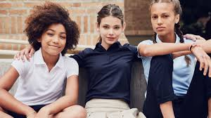 Image result for school uniforms