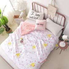 comforter only skadi bedding new arrival cf 001 lightweight 1 5 kg full queen