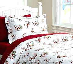 bed bath and beyond bed sheets quilts bed bath beyond the red nosed reindeer flannel duvet