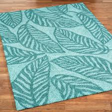 x outdoor rugs mad mats recycled plastic diamond indoor rug area coffee tables wayfair herringbone dash and albert discontinued polypropylene camping