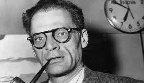 death of a sman american theatre wing death of a sman the theater is so endlessly fascinating because it s so accidental it s so much like life arthur miller