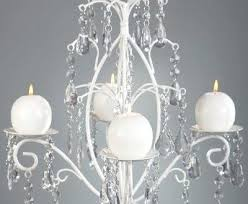 full size of wilson and fisher led flameless candle chandelier outdoor holder from collections etc regarding