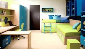 kids beds with storage boys. Best Kids Bed Bunk Full Beds Boys Astounding With Storage