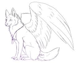 Small Picture New Wolf Coloring Pages Best Coloring Pages Id 2099 Unknown
