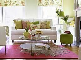 Small Picture Living Room Fresh Retro Living Room 2017 Interior Decorating
