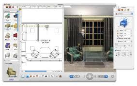 Home Decor Software Unusual Design Ideas 10 4227 Luxury Free Floor Plan  Designerfloor Plans Art.