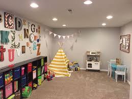 PLAY ROOM- boy and girl playroom idea- theme- alphabet wall idea- reading