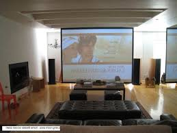 40 Inspiring Gallery Inspirations About Fau Living Room Theater Boca Amazing Fau Living Room Tickets