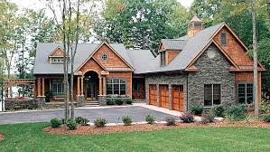 best walkout basement house plans best of lake house plans walkout walkout basement house plans