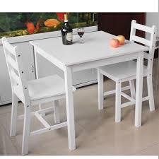 Kitchen Bistro Table And Chairs Küchenstühle Küchenstühle