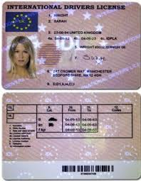 Cards Drivers Passports Quality Real Buy amp; Id Licenses Fake High 4q7Wazw