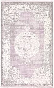 area rugs for teen purple area rugs black area rugs for teenage rooms