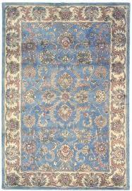 378 00 wool safavieh heritage hg 811b rugs