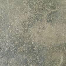 terra bengal slate