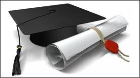 Международный диплом специалиста МСФО ИФАиА Институт  Международный диплом специалиста МСФО