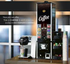 Kcup Vending Machine Gorgeous E Cigarette Vape Vending Machine Business Order Page